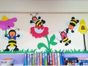 bee-bulletin-board-ideas-2