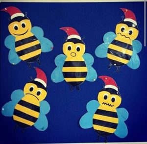 bee-bulletin-board-ideas-4