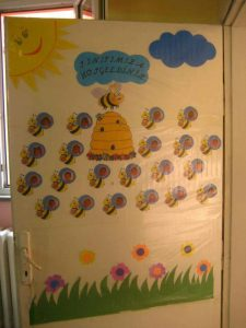bee-door-decorations-for-kids-5