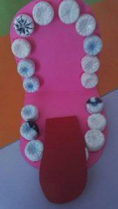 bottle-teeth-crafts