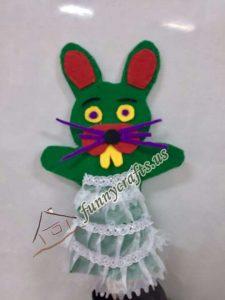 bunny-hand-puppet-design
