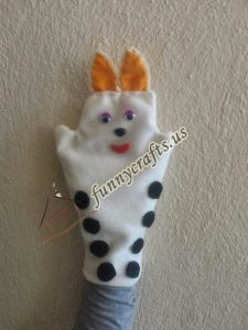 bunny-puppet-craft