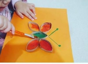 butterfly-art-activity
