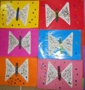 butterfly-bulletin-board-ideas-2