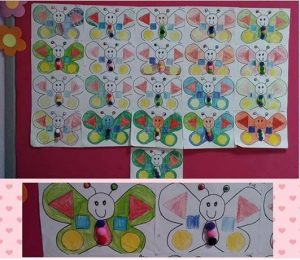 butterfly-bulletin-board-ideas-3