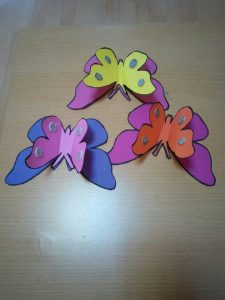 butterfly-craft-ideas-1
