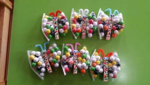 candy-butterfly-craft
