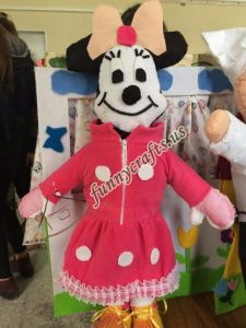 cartoon-chracter-puppet-crafts-1