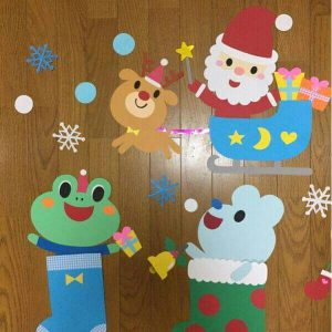 christmas-craft-ideas-1