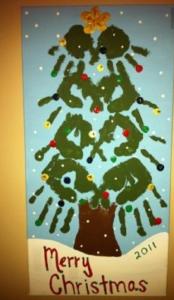 christmas-door-decorations-1