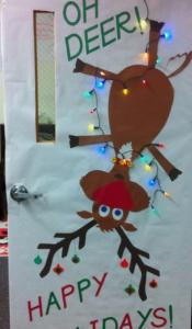 christmas-door-decorations-2