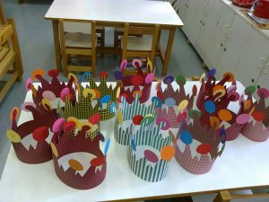 christmas-hat-craft
