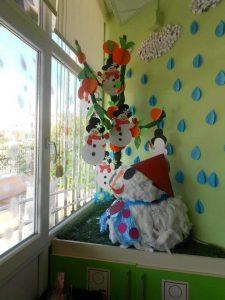christmas-snowman-craft-1