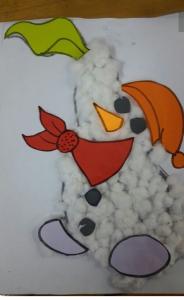 christmas-snowman-idea