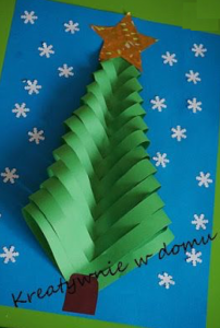 christmas-tree-art-and-craft-ideas-3