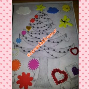 christmas-tree-craft-for-toddlers
