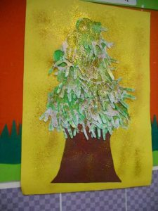 christmas-tree-craft-ideas-3