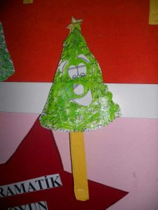 christmas-tree-craft-ideas-4