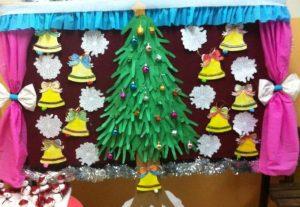 christmas-tree-project