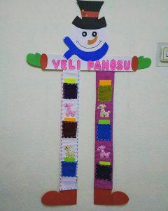 classroom-decorations-2