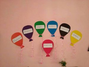 classroom-decorations-3
