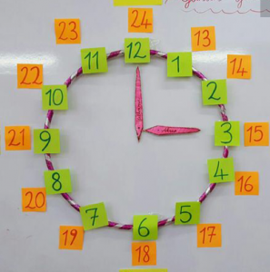 clock-learning-activity-1