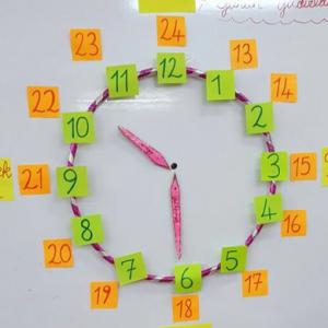 clock-learning-activity-3