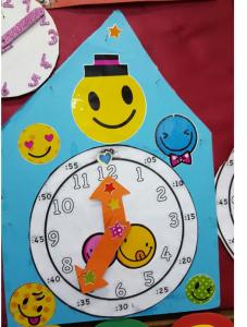 clock-project-ideas-3