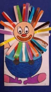 clown-craft-ideas-2
