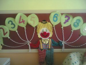 clown-wall-decoration-1