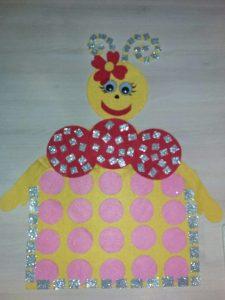 clown-wall-decorations-1
