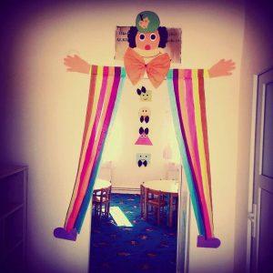 clown-wall-decorations-2
