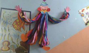 clown-wall-decorations-3