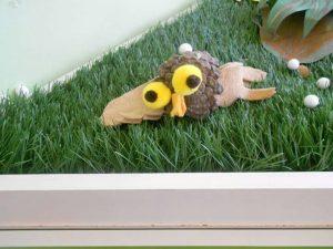 cone-owl-craft