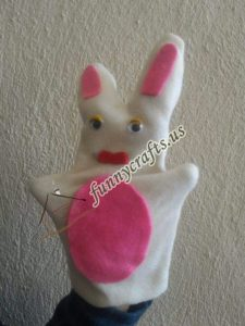 creative-and-fun-puppet-crafts-18