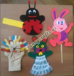 creative-and-fun-puppet-crafts-19