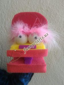 creative-and-fun-puppet-crafts-22