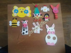 creative-and-fun-puppet-crafts-25