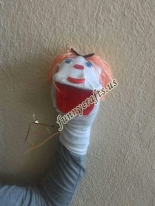 creative-and-fun-puppet-crafts-26