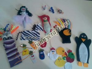 creative-and-fun-puppet-crafts-32