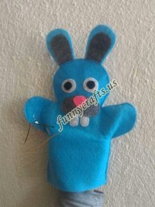 creative-and-fun-puppet-crafts-9