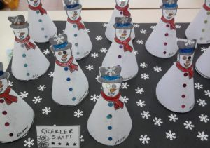 creative-and-fun-snowman-art-craft-2