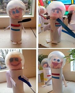 creative-preschool-astronaut-crafts-1
