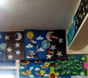 day-and-night-pictures-for-preschool-6