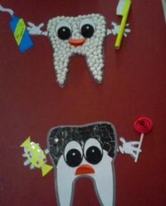 dental-activities-fun-ideas-for-kids-1