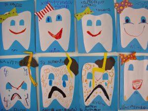 dental-activities-fun-ideas-for-kids-2