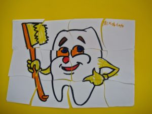 dental-activities-fun-ideas-for-kids-4