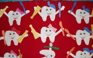 dental-activities-fun-ideas-for-kids-5