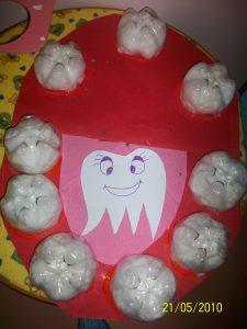 dental-health-theme-for-preschool-1