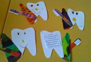 dental-health-theme-for-preschool-2